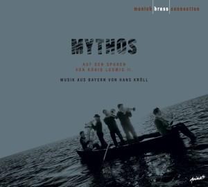 Cover_Mythos