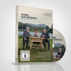 dvd_opern-auf-bayrisch_ansicht_1.jpeg
