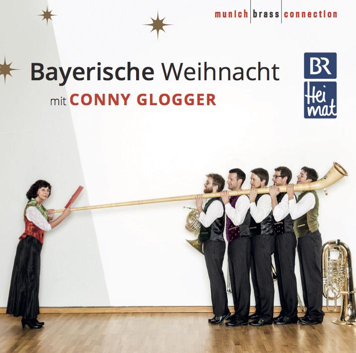 Cover_Bayerische Weihnacht